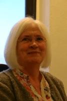 Rita Oberfeld
